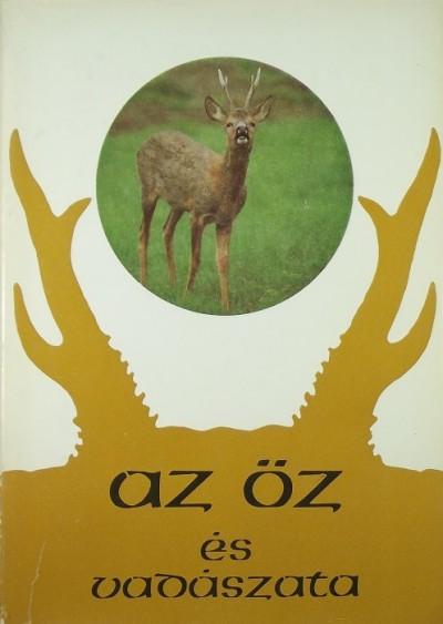 Ozeás könyve (Oz)