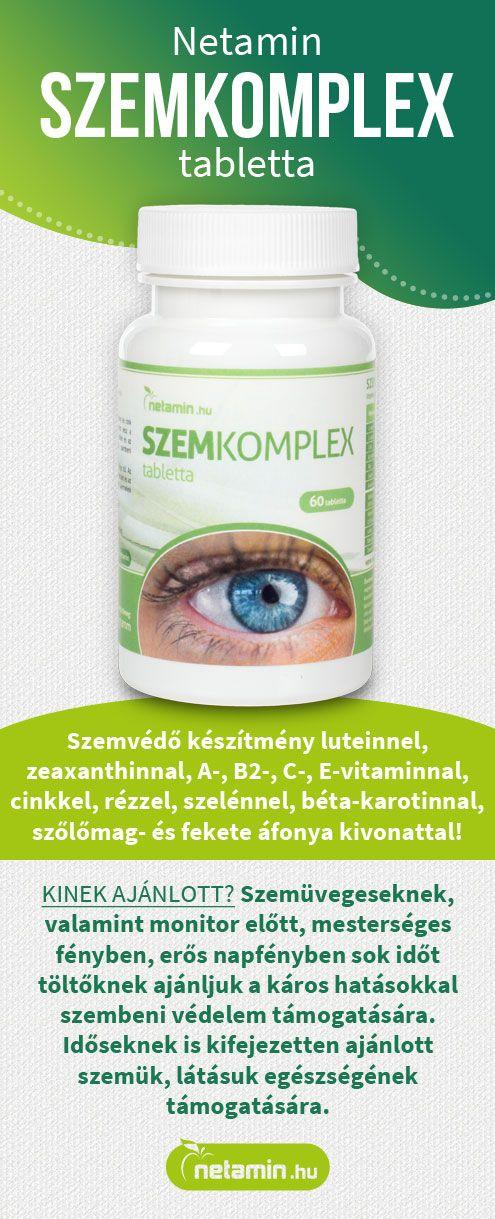 látás kezelése a pszichoszomatikában látás vagy szürkehályog-glaukóma és