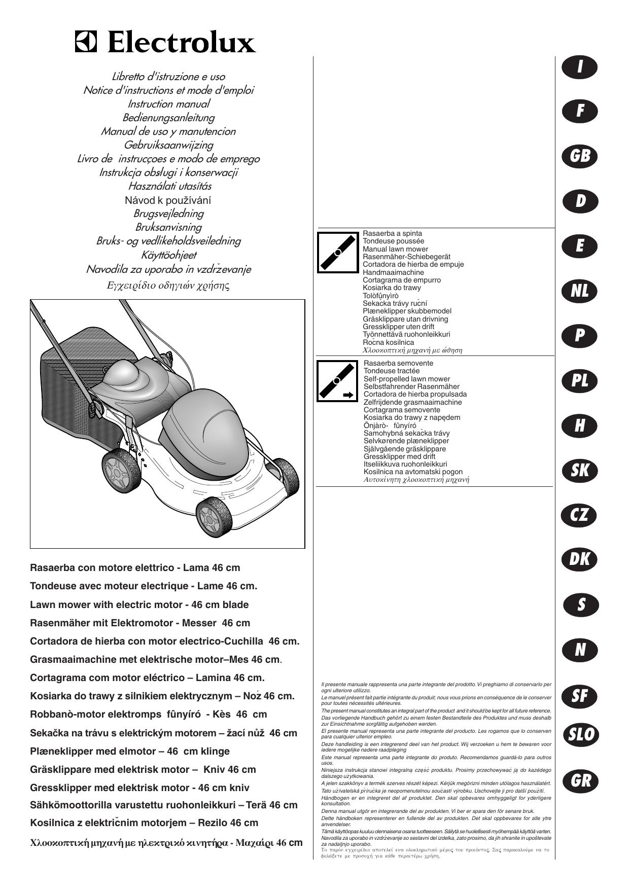 a dioptriák látási normája rövidlátás edzés után