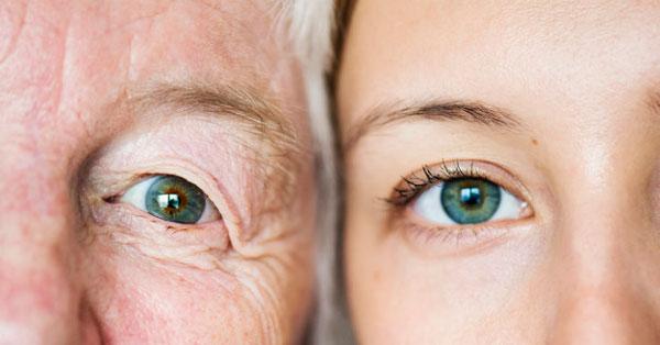 figyelem váltó látás termékek a látás és a növekedés érdekében