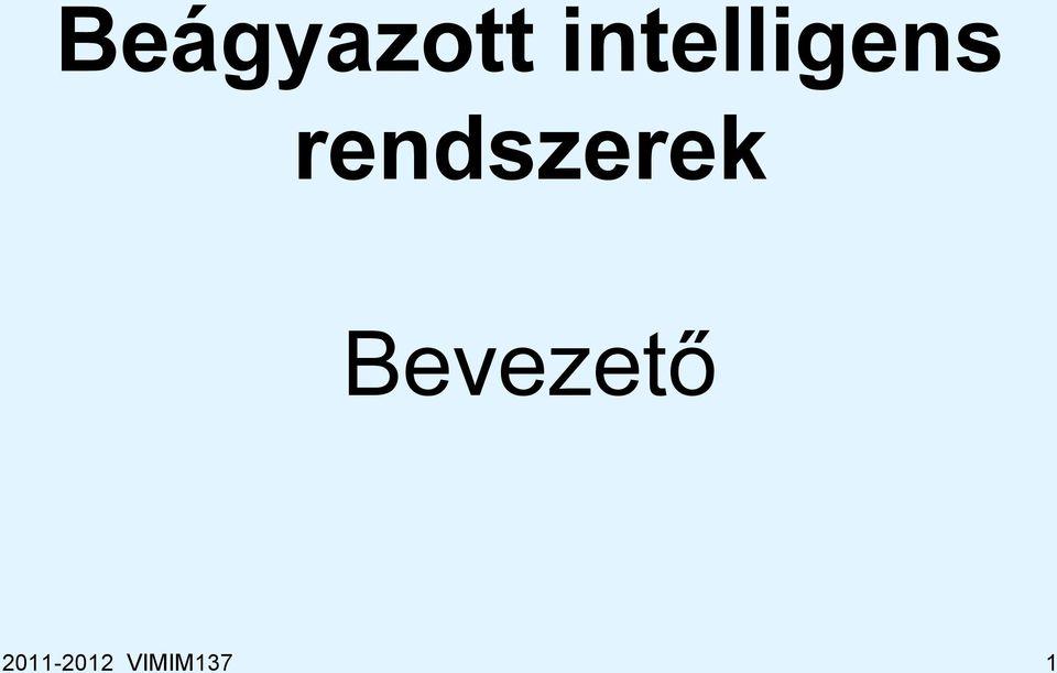 emberi látáskörnyezet)