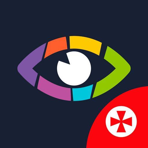 Rövidlátás-myopia - Belvárosi Optika