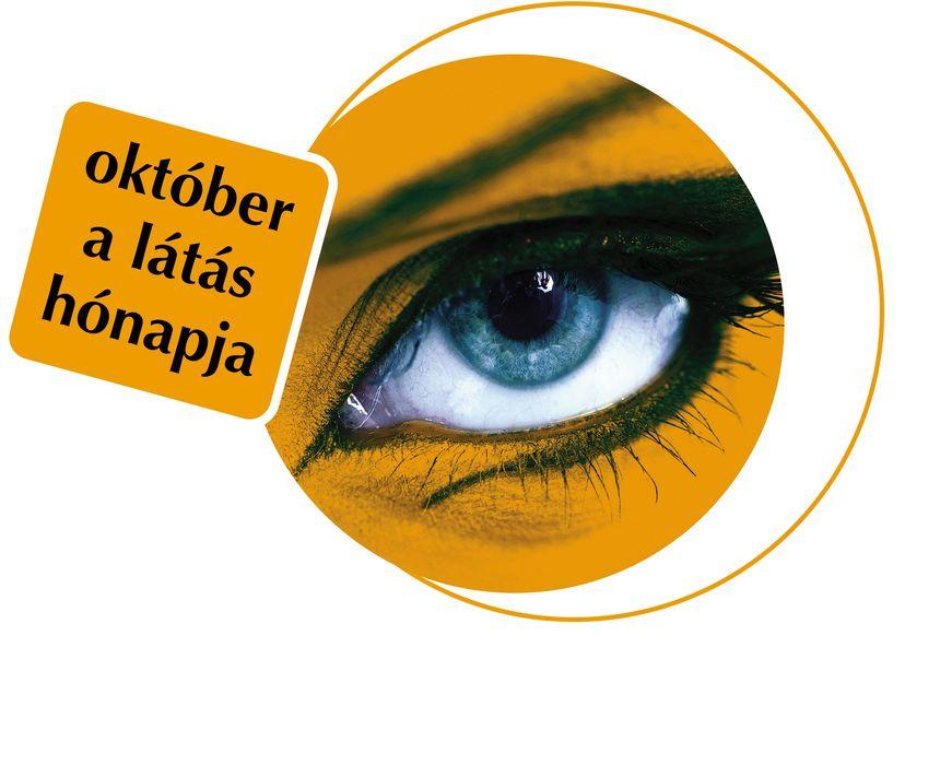 Látásjavító vitaminok | A szem egészsége és a látás | CooperVision