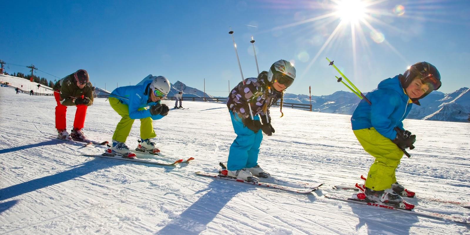 snowboardozás rossz látással hogyan lehet megakadályozni a rossz látást
