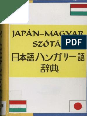 Kariochi - leírás és használati utasítás