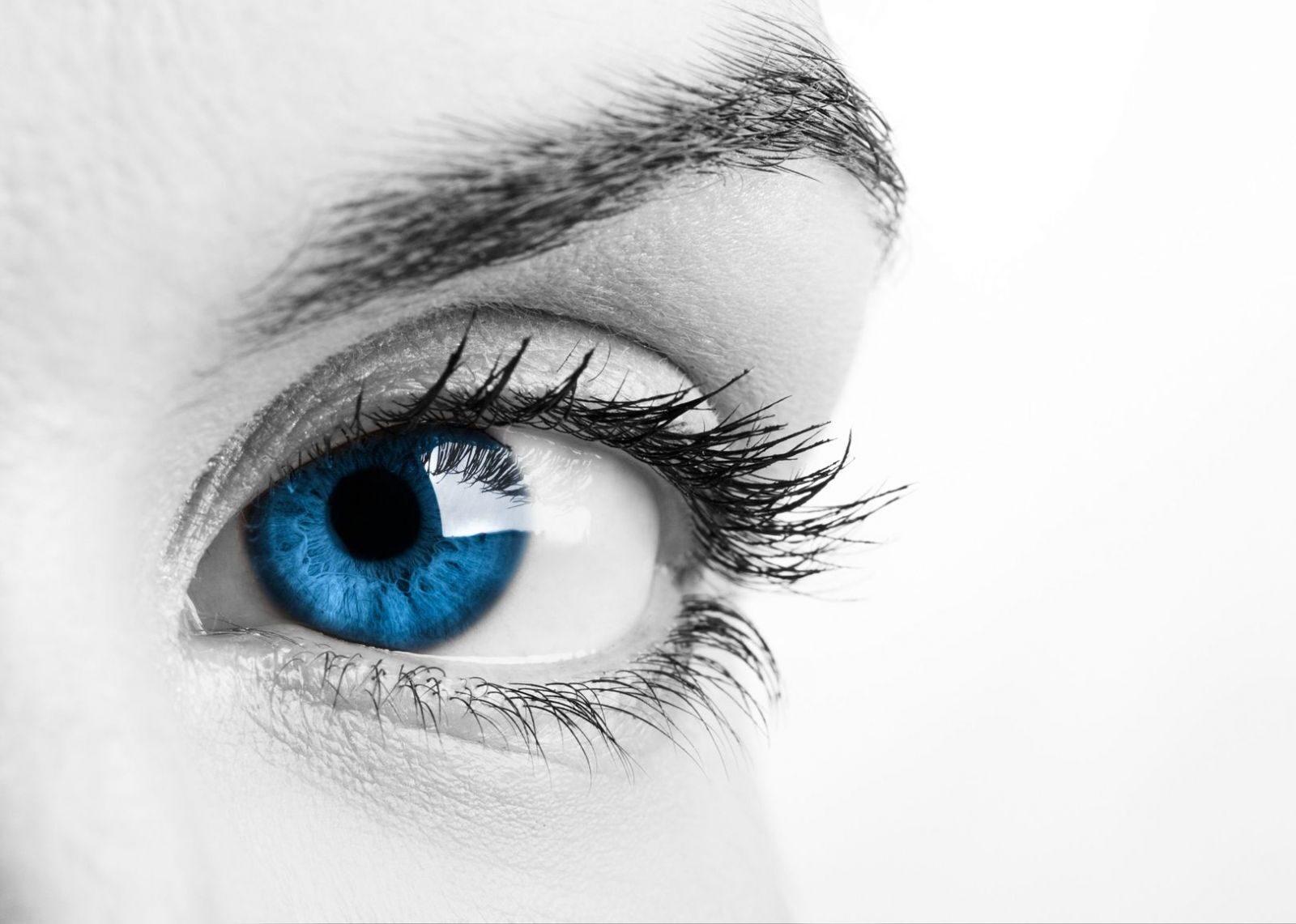 Fontos szempontok: ezek a látásromlás biztos jelei