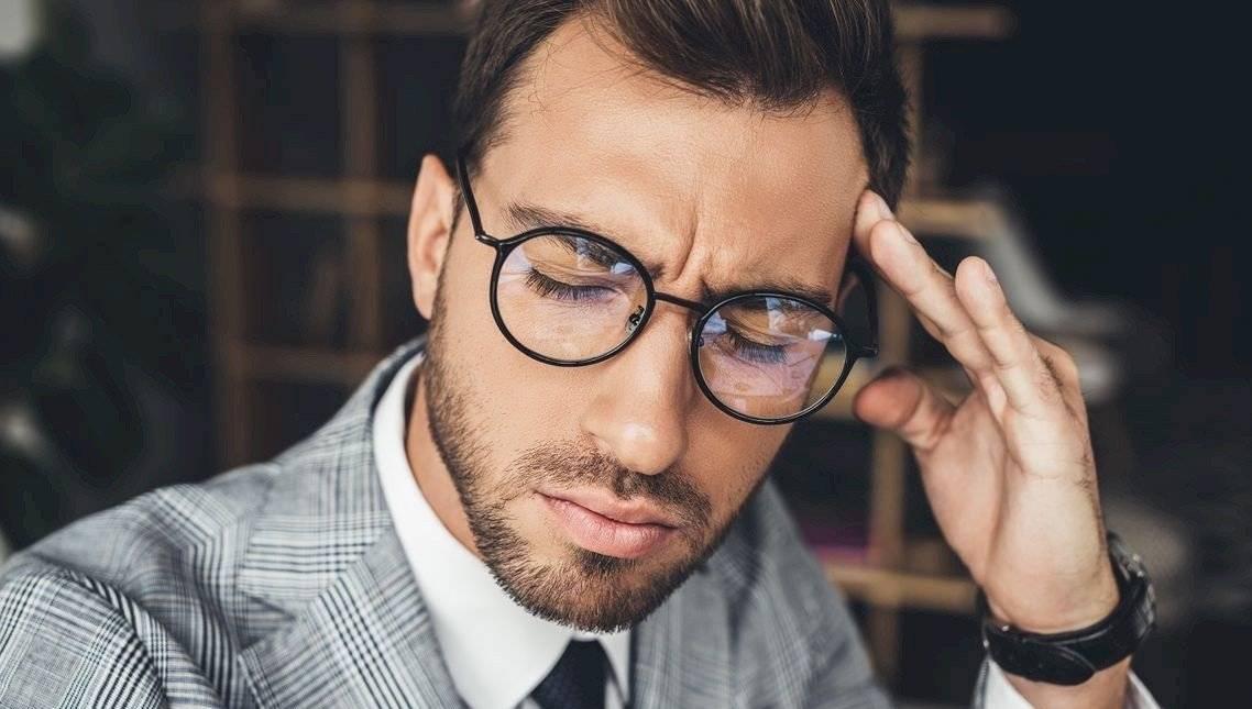 látásvizsgálati lehetőségek lézer károsítja a látást