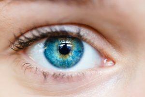 káros a látásra amint a látás mínusz 6