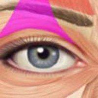 a látási étrend helyreállítása