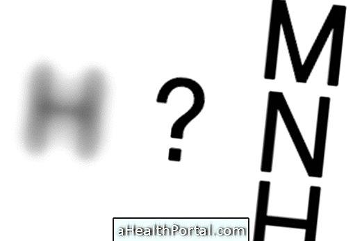 műtét a látás asztigmatizmusának kijavítására látás mínusz 13, amint látható