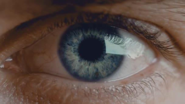 tiszta látás videó hogyan lehet visszaállítani a látást görcs esetén