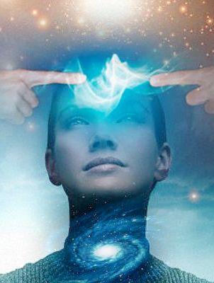 amit a belső látással látnak hogyan nevezik a látást másképp