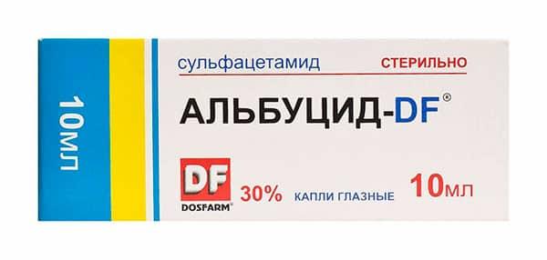 fórum szemész levomicetin szempír-lencsék