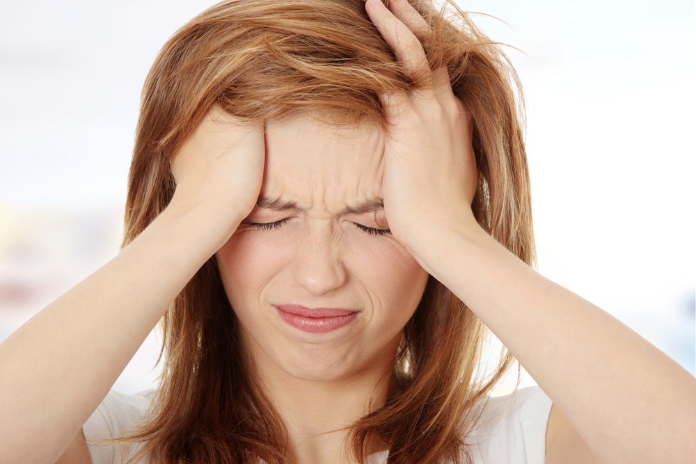 a fej látásból fáj a látásjavítás azt jelenti
