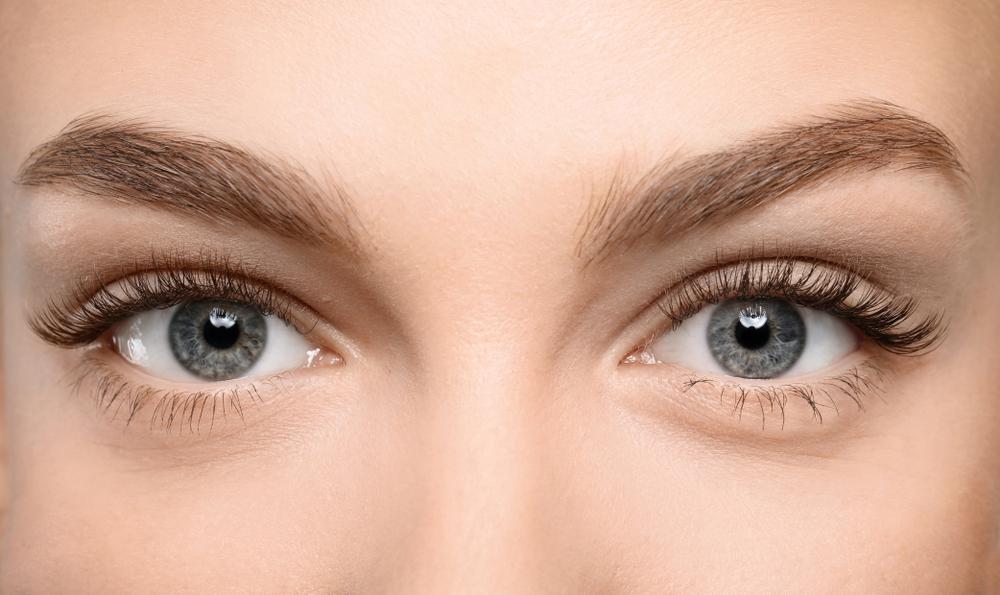 a látás tartós csökkenése
