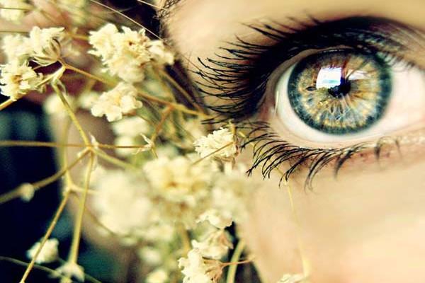 gyakorlatok a szem számára rövidlátással