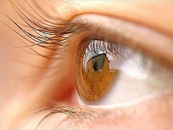 jó vitaminok a látáslátás javítására