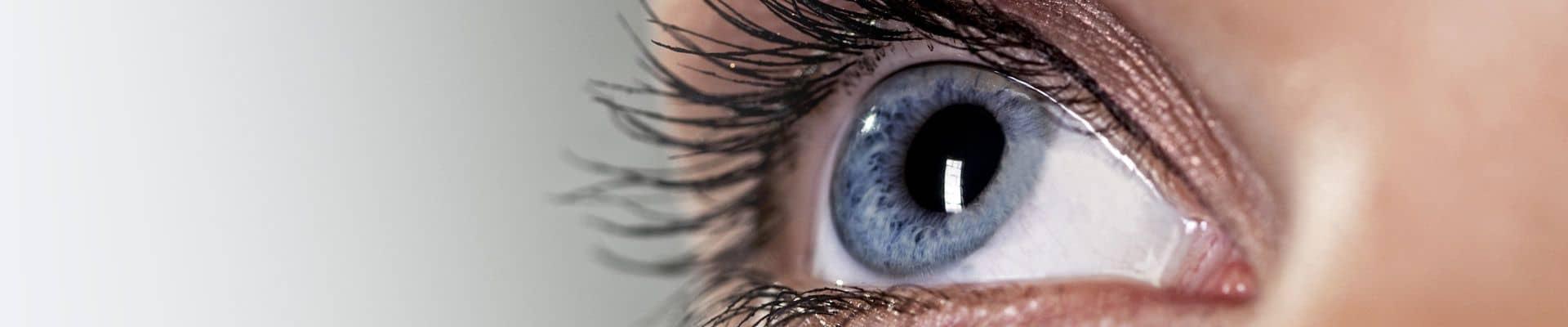 a látás javulása 40 év után