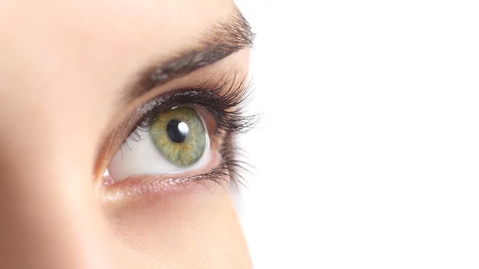 van-e látás 0 myopia és hyperopia mínusz plusz