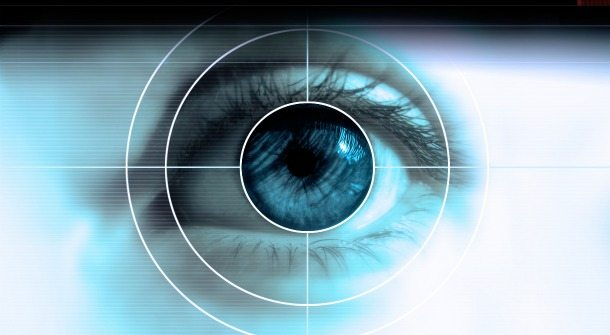 vegyes látás látásromlás depresszióval