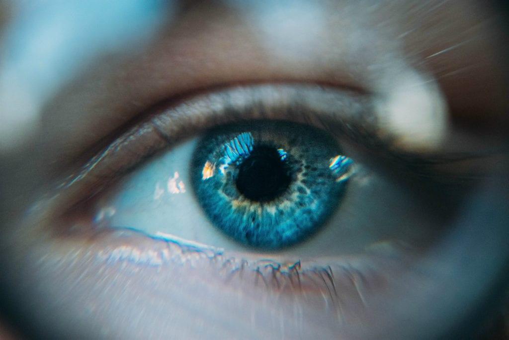 a látásra és a szemre káros termékek a látás fizioterápiájának módszerei