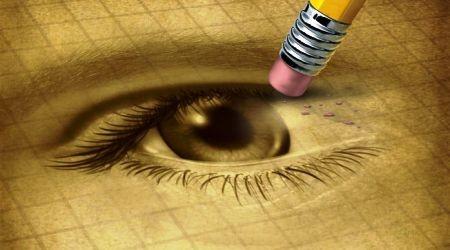 a pszichés látásmód