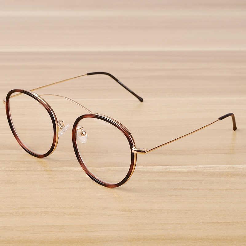 áfonya myopia