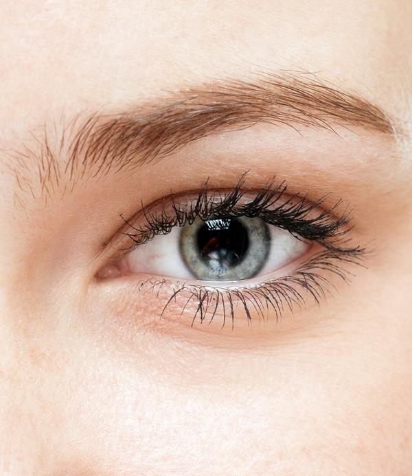 egy szem látás edzés