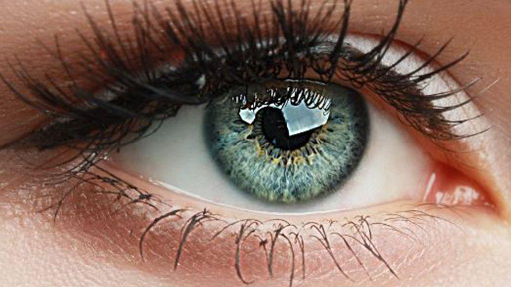 Újjászületési szem prosztatagyulladás