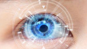 gyógyszerek a látás helyreállításának javítására