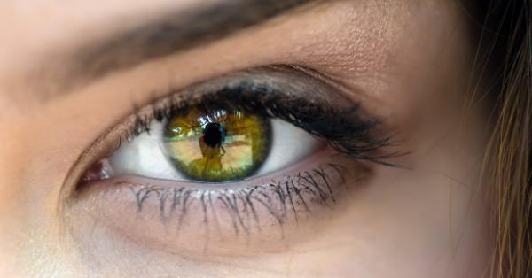 az idegek miatt csökkent látás