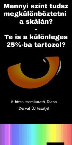 Fáj a szemem, mikor kell orvoshoz mennem? - EgészségKalauz