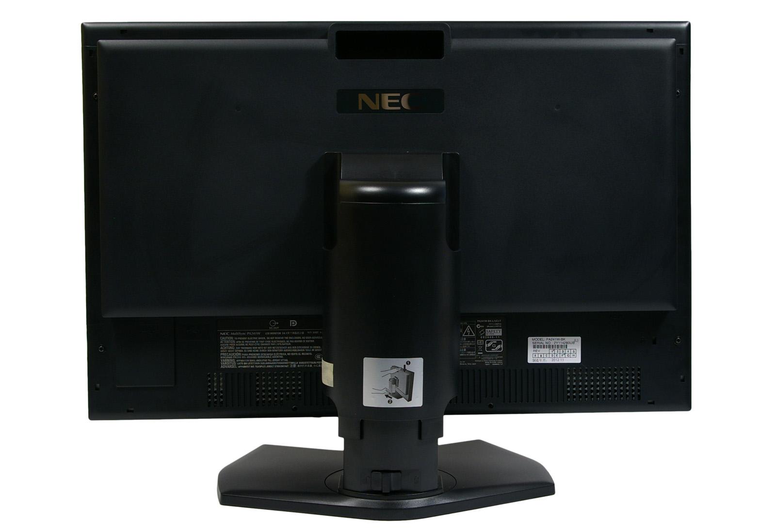 A monitor frekvenciája befolyásolja a látást miért születnek rossz látással emberek