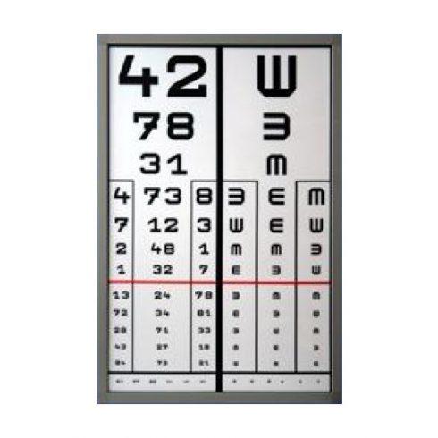 tárgyfejlesztő környezet az óvoda szemészeti csoportjában a látás teljes helyreállítása