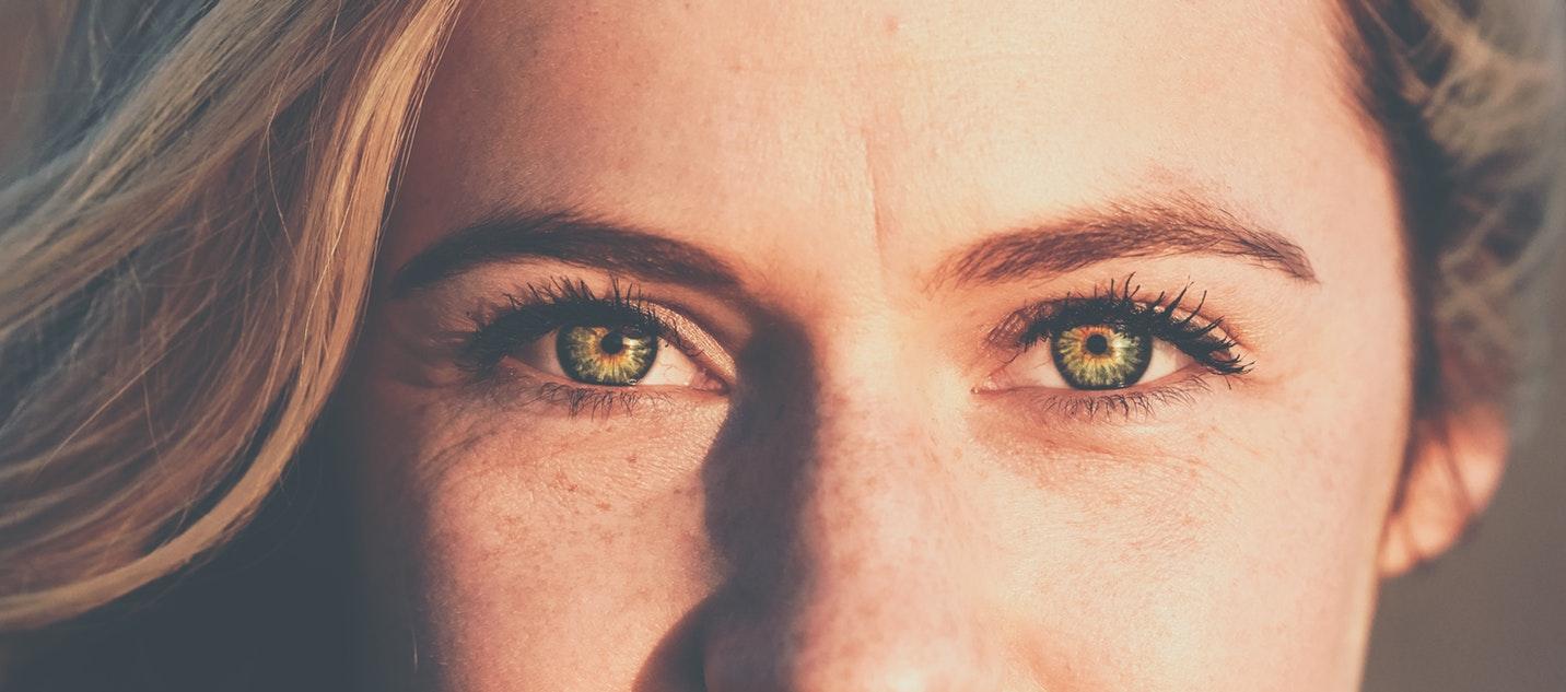 Miért és hogyan kell megőrizni a látást