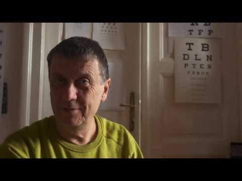 hogyan lehet a szemcsepegtetés javítani a látást