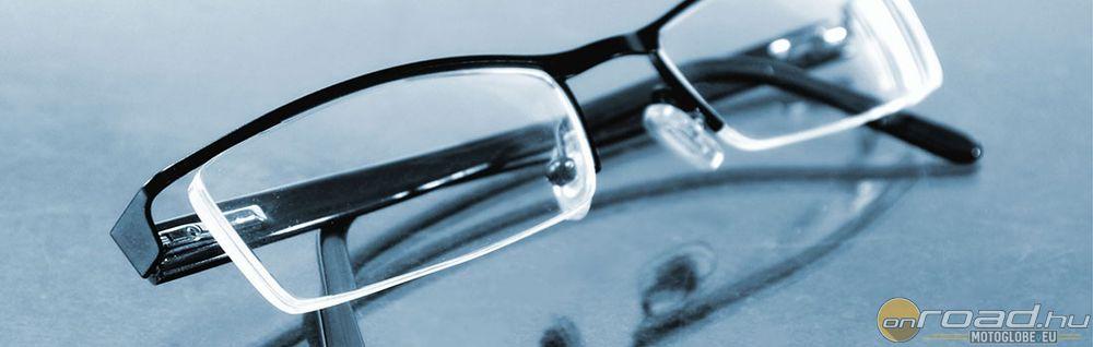 látás mínusz 6 százalék fülbevaló gyenge látás