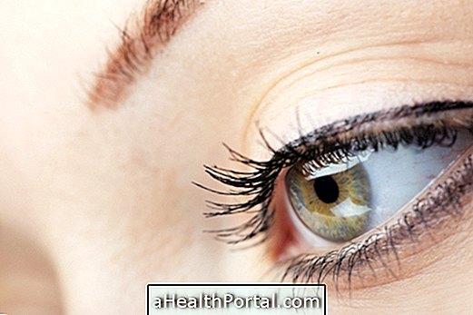befolyásolja-e a betegség a látást