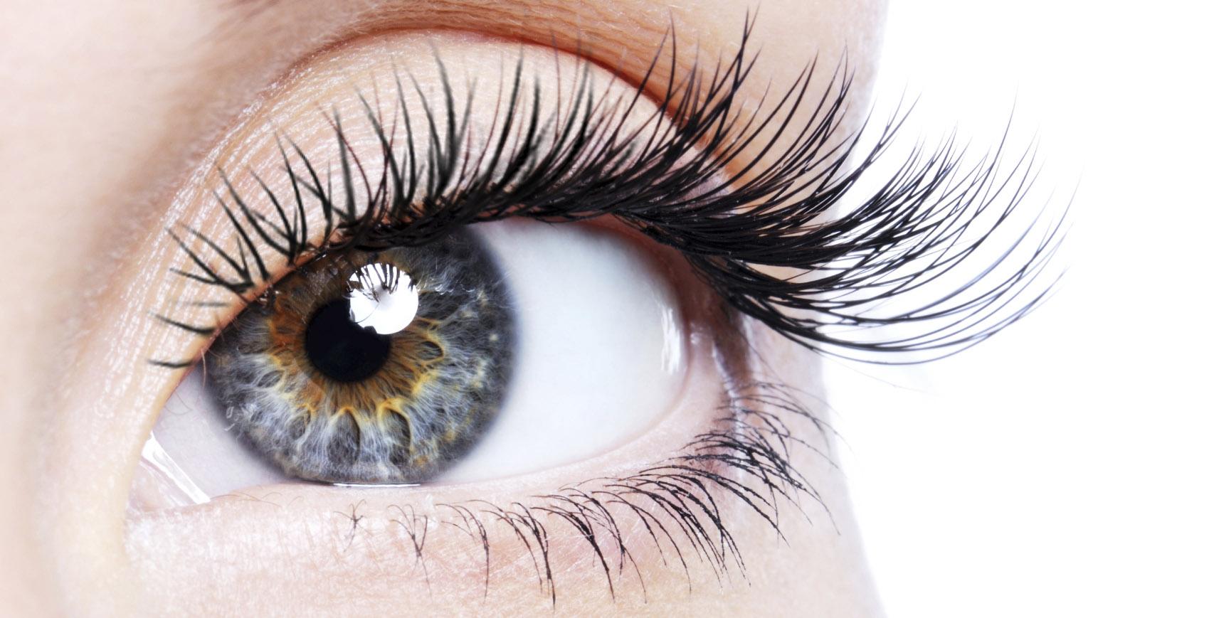 a látás korrekciója anélkül