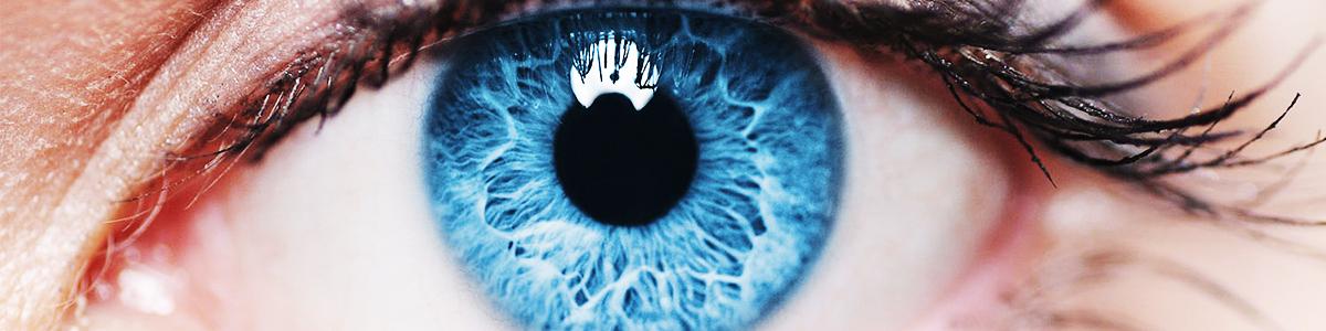 a látás javult lézerrel