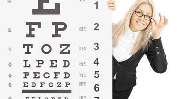 látásgyakorlatok helyreállítása asztalokkal okpd táblázat a látásélességért
