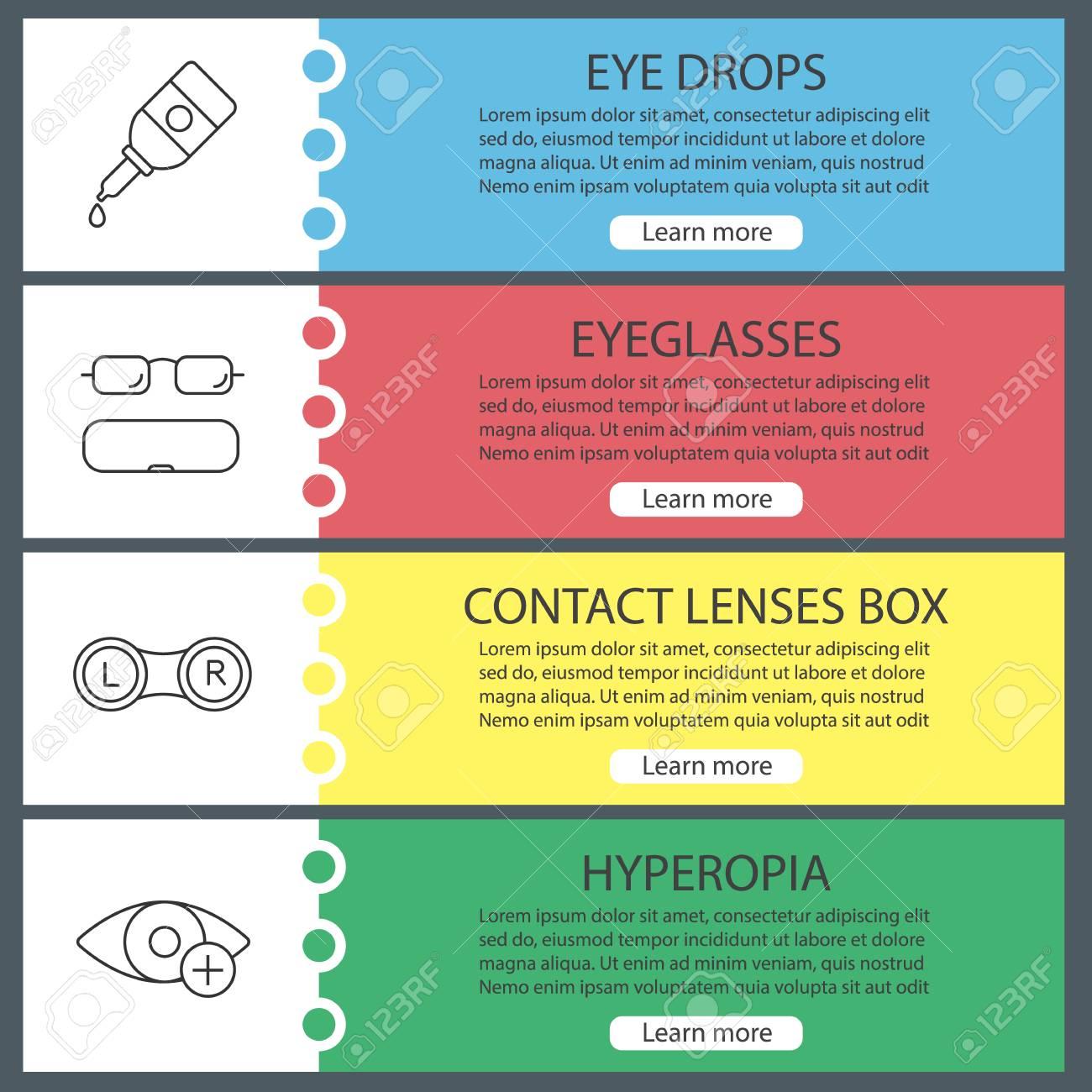 Hyperopia szemteszt online hogyan lehet jó állapotban tartani a látását