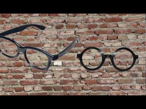 Látás helyreállítási recept - Őssejtek segíthetik a látás helyreállítását