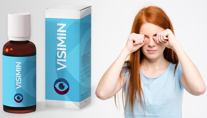Hogyan lehet helyreállítani a látást? - Rövidlátás - September