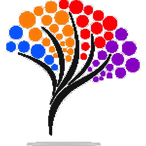 Vizuális ismeretnyújtás - Közvetlen szemléltetés | Testnevelés tantárgy-pedagógia I.
