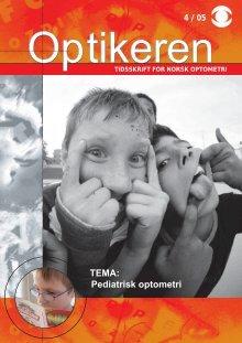 myopia téma