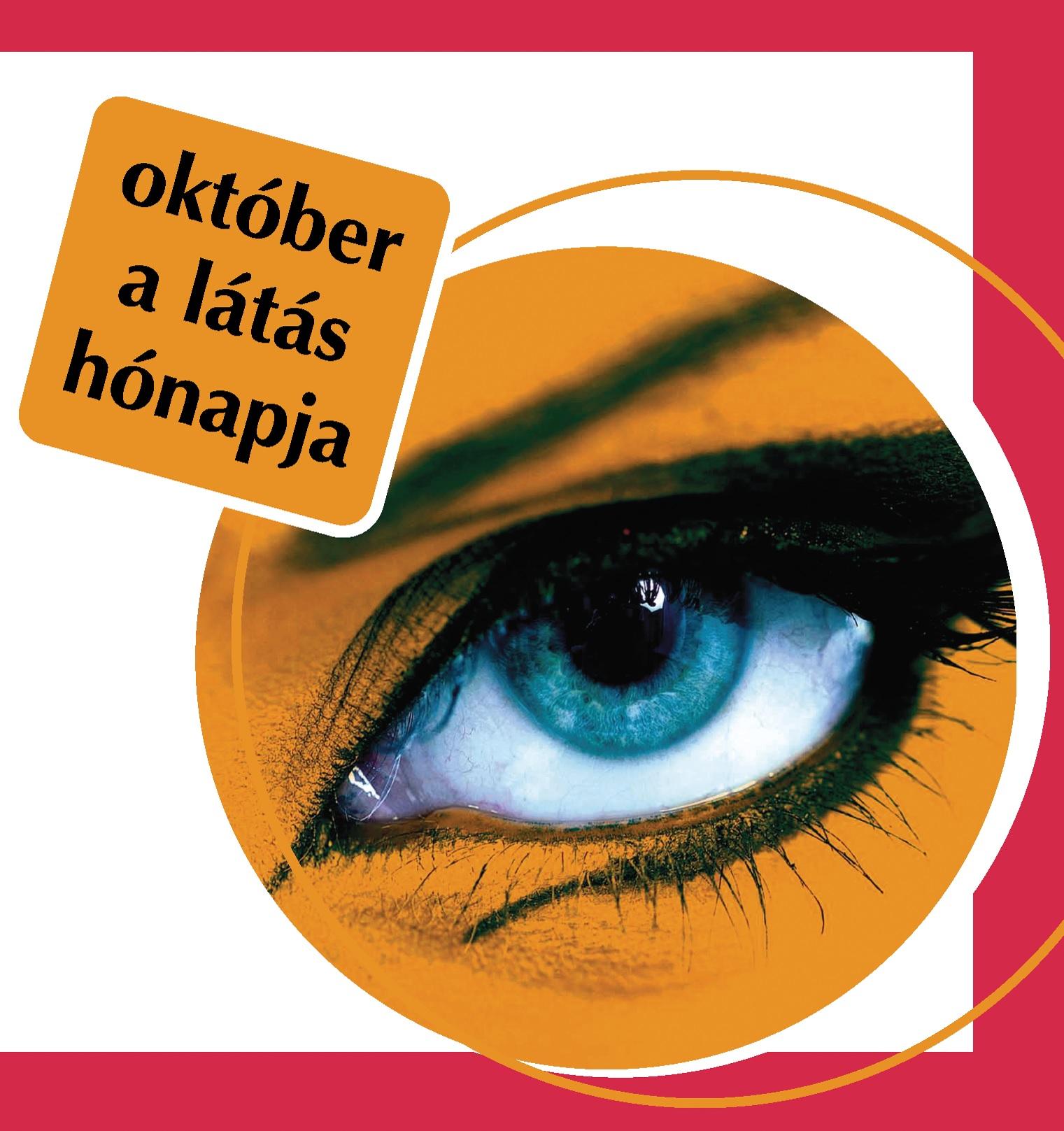 dioptria a jó látás érdekében