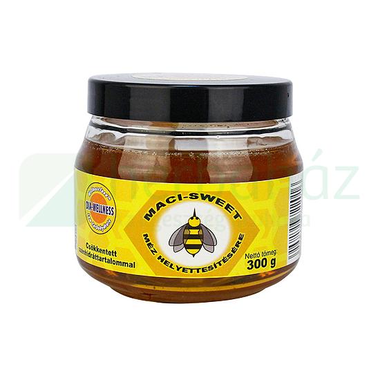 Áfonya méz - Gyümölcslevek