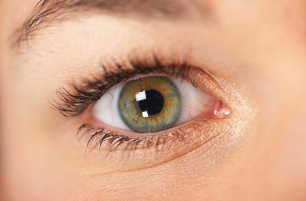 Hogy vigyázz a látásodra?