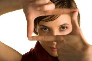 A szem rövidlátása (myopia) - Gyulladás September